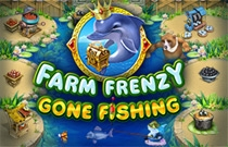 Download and play Farm Frenzy: Gone Fishing