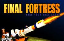 Download and play Final Fortress