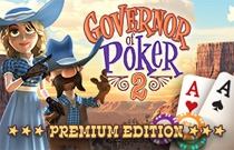 Download and play Governor of Poker 2 - Google Play