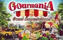Download and play Gourmania 2