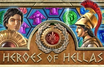 Download en speel Heroes of Hellas