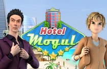Download en speel Hotel Mogul