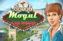 Download en speel Hotel Mogul: Las Vegas