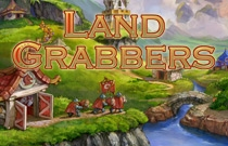 Download and play LandGrabbers