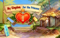 Download en speel My Kingdom for the Princess 2Online