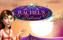 Download and play Rachel's RetreatOnline