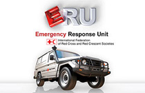 Download en speel Red Cross: Emergency Response Unit