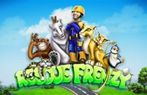Download en speel Rescue Frenzy