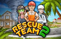 Download en speel Rescue Team 2