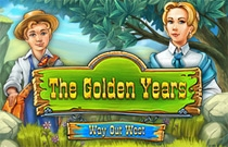 Download and play The Golden Years: Way Out West HD