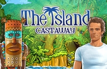 Download and play The Island CastawayOnline