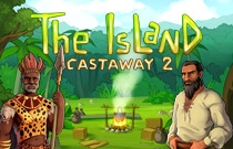 Download en speel The Island Castaway 2