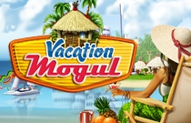 Download en speel Vacation Mogul