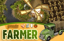 Download en speel Youda FarmerOnline