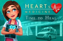 Download and play Heart's Medicine
