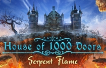 Download en speel House of 1000 Doors