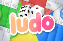 Download en speel LudoOnline