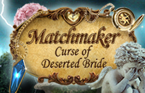 Download and play Matchmaker 2 Curse of the Deserted Bride