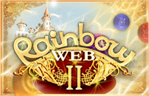 Download and play Rainbow Web 2