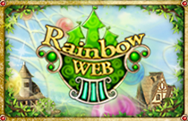 Download en speel Rainbow Web 3