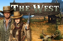 Download and play The WestOnline
