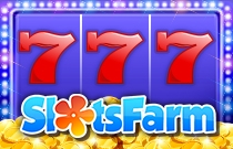 Download en speel Slots FarmOnline