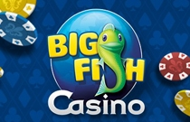 Download en speel Big Fish CasinoOnline