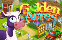 Download and play Golden AcresOnline