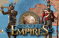 Download und spiele New World EmpiresOnline