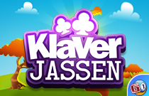 Download and play KlaverjassenOnline