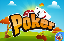Download and play PokerOnline
