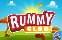Download en speel RummyClubOnline
