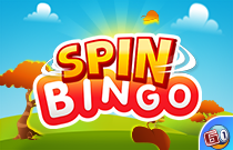 Download en speel SpinBingoOnline