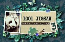Download en speel 1001 Jigsaw Earth Chronicles 3