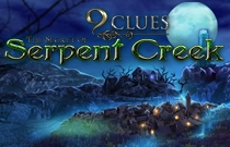 Download and play 9 Clues The Secret of Serpent Creek
