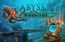 Download and play Abyss: The Wraiths of Eden