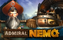 Download en speel Admiral Nemo