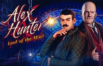 Download and play Alex Hunter: Lord of the Mind Standard Edition