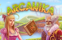 Download and play Arcanika