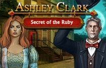 Download and play Ashley Clark Secret of the Ruby