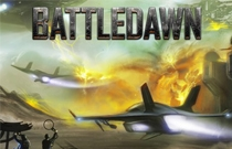 Download and play Battle DawnOnline