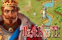 Download en speel Be a King 2