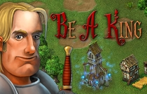 Download and play Be a King