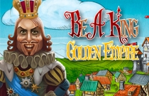 Download and play Be a King: Golden Empire