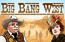 Download and play Big Bang West