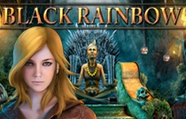 Download en speel Black Rainbow
