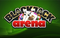 Download en speel Blackjack ArenaOnline