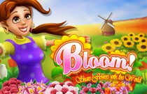 Download and play Bloom