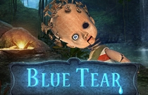 Download and play Blue Tear