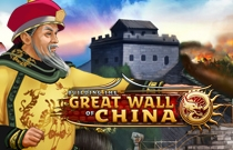 Download en speel Building the Great Wall of China